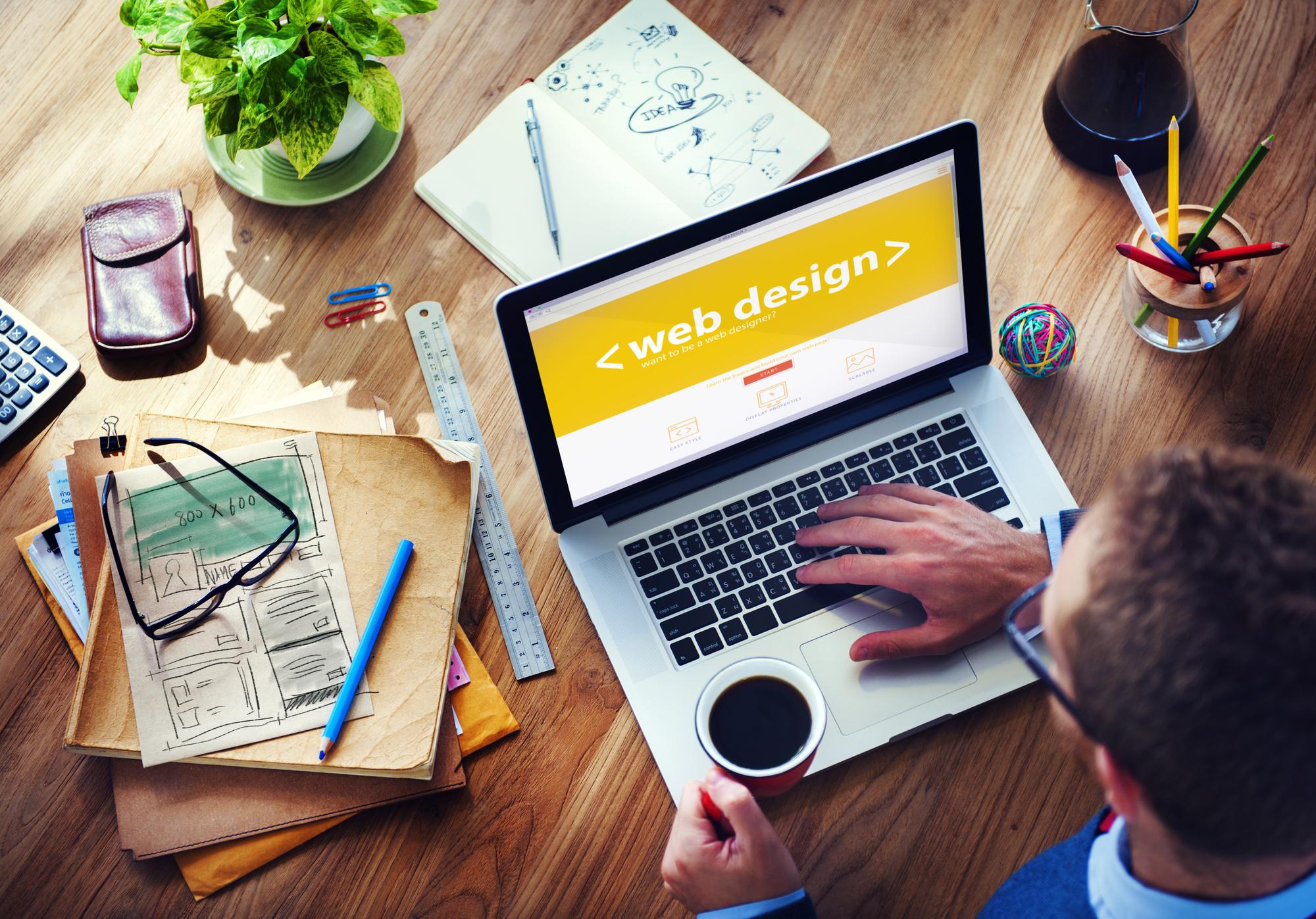 Веб-дизайн вакансии фриланс удаленная работа на дому контрольные