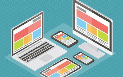 Kurumsal Web Tasarım Hizmetleri