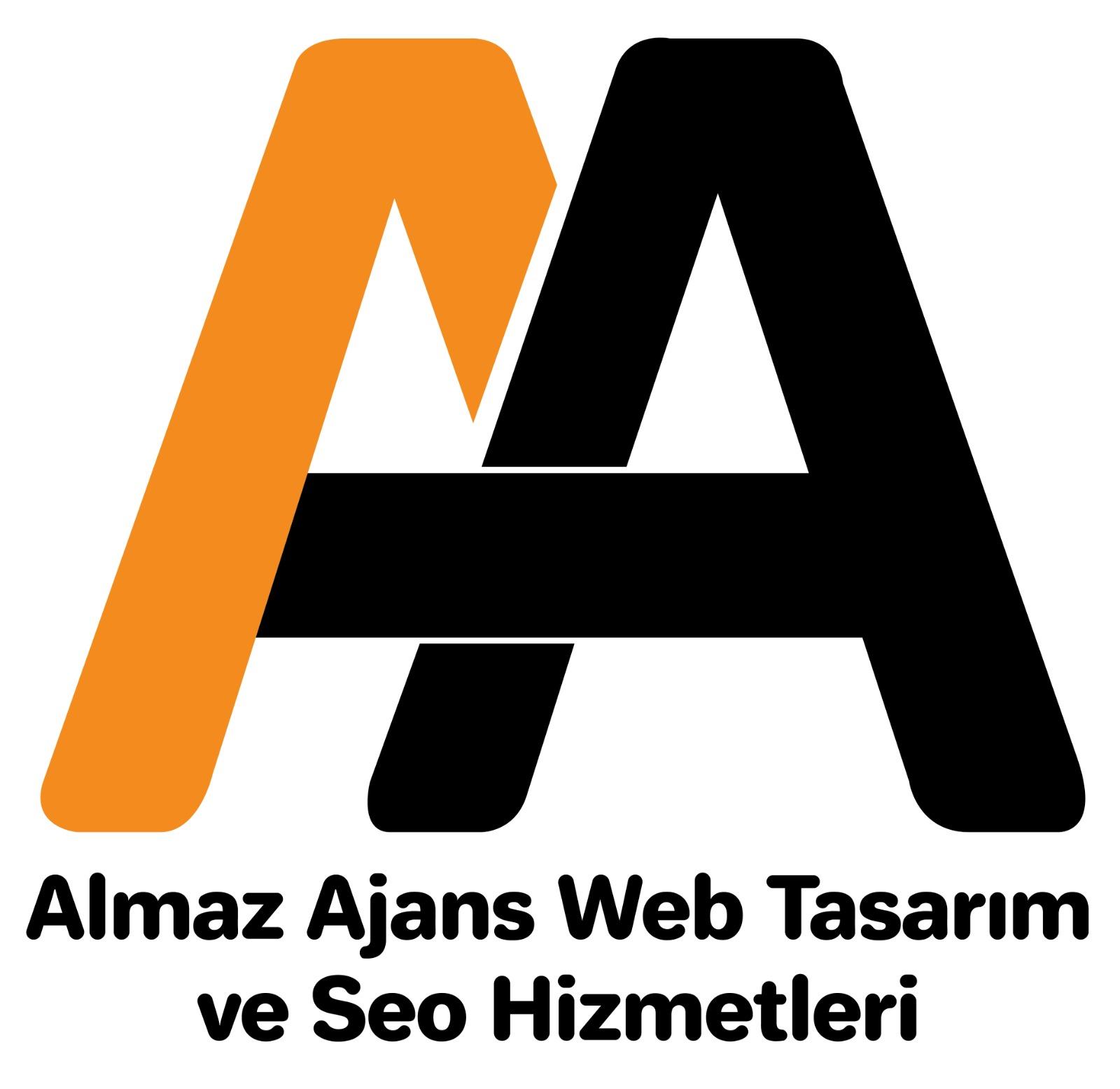 Web Tasarım | Kurumsal Web Tasarım | Seo Hizmetleri