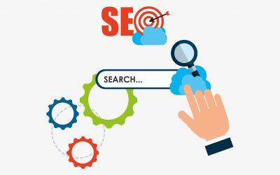 Site İçi Seo (İç Seo) Nedir?